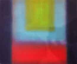 Screen II